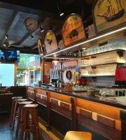 King Pub