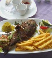 Restaurant Caballero