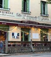 La Taverne Du Voyageur