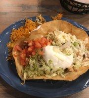Fiesta cancun #6