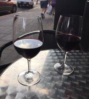 West St Wine Bar