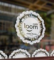 Cafe Loom