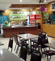 Gombo Restaurant Patisserie