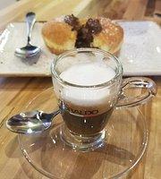 Caffe Toraldo