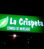La Crispeta
