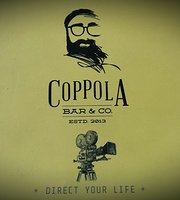 ‪Coppola Bar & Co‬