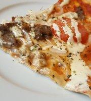 Pizzeria Valencia