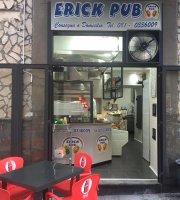 Erick Pub