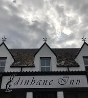 ‪Edinbane Inn Restaurant‬