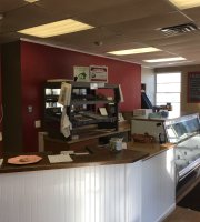 DePetrillos Pizza & Bakery of Glocester