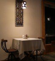 Casa Flor Cafe