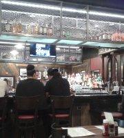 Obrycki's A-Bar