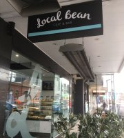 Local Bean Cafe & Bar