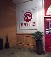 NanKing Of Virginia
