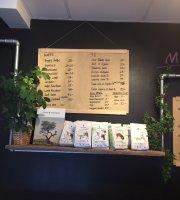 Cafe No.77