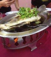 One One Three Seafood Restaurant