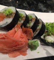 Ichiban Sushi CH Reduta