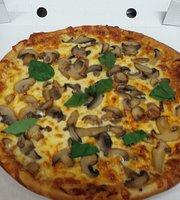PizzaJo