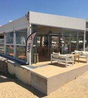 Theo Star Beach Restaurant