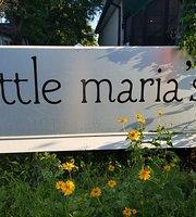 Little Maria's