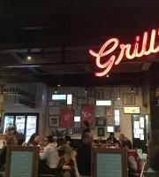 Grill'd Broadway