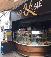 Sucre & Sale