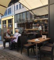 Pillipp's Kaffeehaus