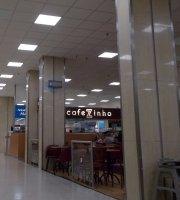 Cafe Zinho