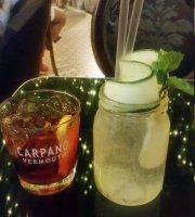 Bar Pietrasantese