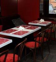 Uno Due Tre Cafe
