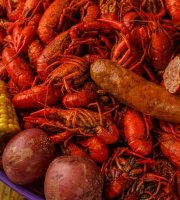Crawdaddy's Kitchen