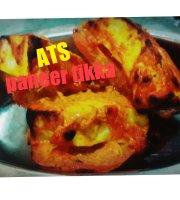 ATS Arun Dhaba