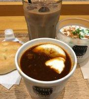 Soup Stock Tokyo Hankyu Sanbangai