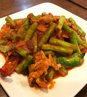 Tai Qiao Cun Thai Food