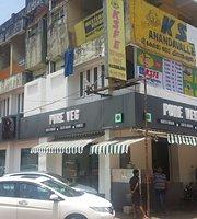 Gowri Sankar Restaurant