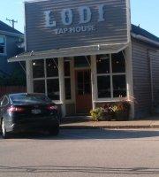 Lodi Tap House