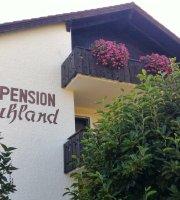 Ruhland S. Pension