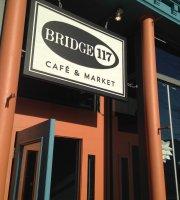 Bridge 117 Cafe
