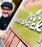 Spud-Shack