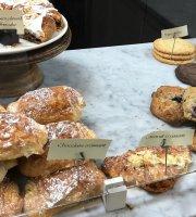 Breadcraft Bakery