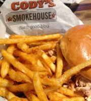Cody's Smokehouse