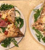 Pizzeria Zinicola