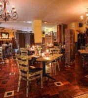 LeSi Restaurant