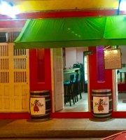 Restaurante Maria Palenque