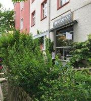 Schoenholz Brasserie