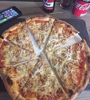 Pizzeria Amendola