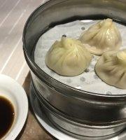YiCaiYiWei DuoMei Ti ShiShang Restaurant