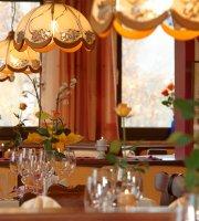 Hotel Restaurant Pariente