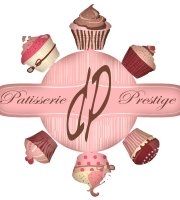 Patisserie Prestige