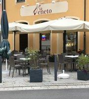 Via Veneto Lauro Padovan